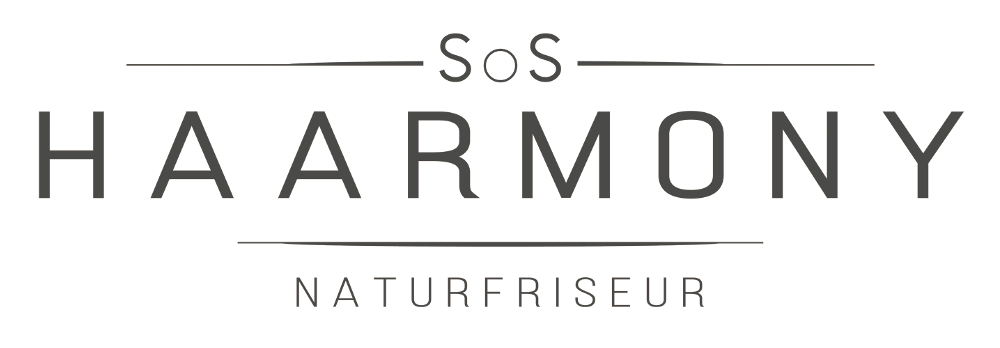 SOS Haarmony